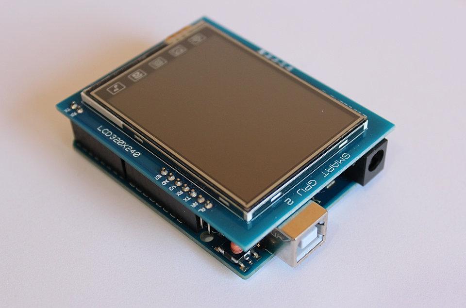 SmartGPU2 Arduino.JPG