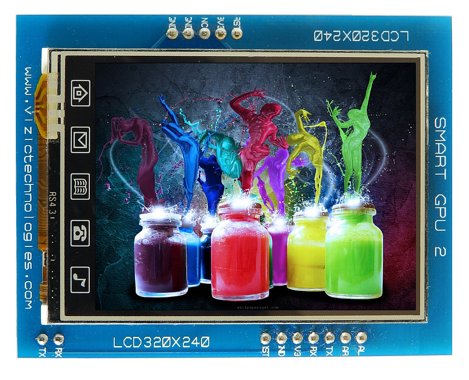 SmartGPU2 Jars.JPG