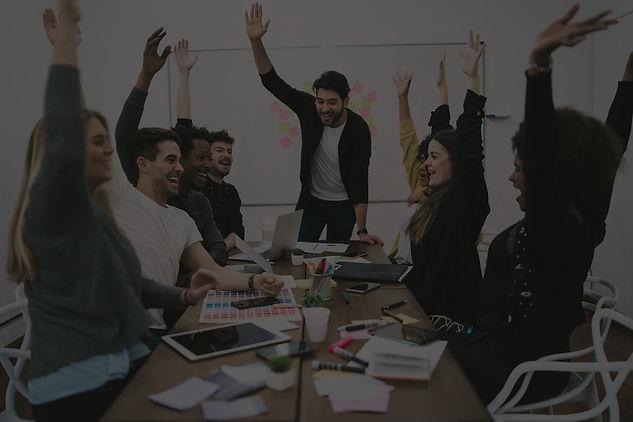 Consulenza Strategica Aziendale Piccole Imprese PMI Studio di consulenza M&G Consulting Meg consulenze