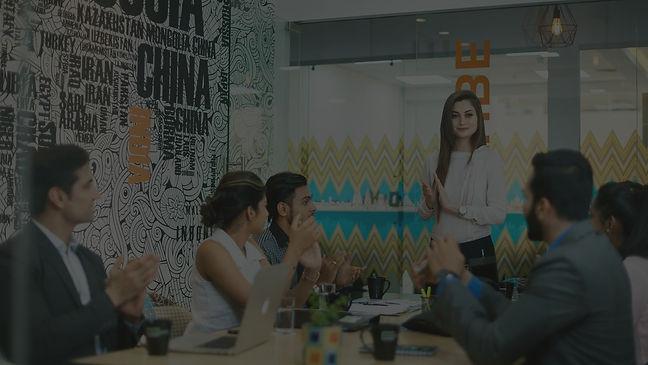 Consulenza Strategica Aziendale StartUp Giovani Imprese Studio di consulenza Start Up M&G Consulting Meg consulenze