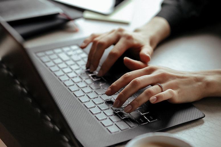 Lavora con noi Studio M&G Consulting meg consulenze Smartworking e remoto