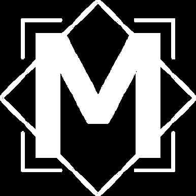 Logo Movida App discoteche lounge bar e locali serali progetto M&G Consulting