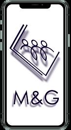 Ottimizzazione SEO Siti Web Agency Milano M&G Consulting
