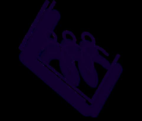 Web Agency Sviluppo logo Studio M&G Consulting meg consulenze