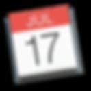Icona_Calendario.png