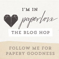 paperlove.jpg