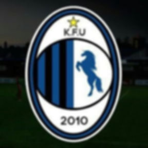 KFU badge.jpg