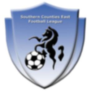 cropped-SCEFL-Logo-High-3.jpg
