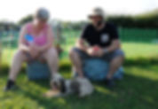 DogSchool (1 of 1)-834.jpg