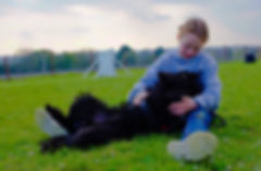 DogSchool (1 of 1)-25.jpg