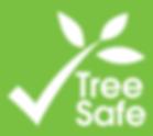 Tree Surgeons in Leamington Spa