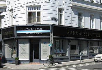 www.redl-redl.at Raumaustatter