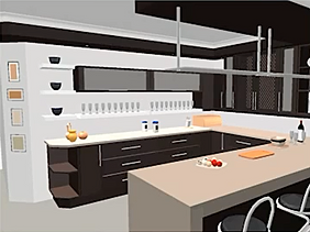 2020 Fusion Kitchen And Bathroom Design Software South Africa Layouts Views