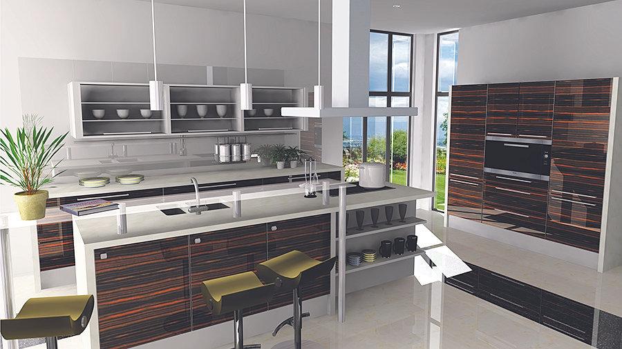 Bathroom Kitchen Design Software 2020 Design K C R