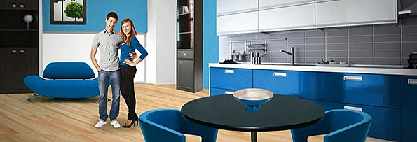 2020 Fusion Kitchen And Bathroom Design Software South Africa Faq