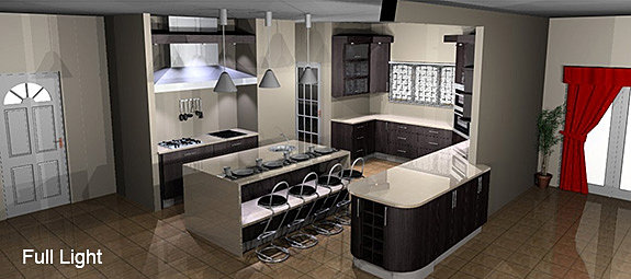 2020 fusion kitchen and bathroom design software south africa layouts views Kitchen design software south africa
