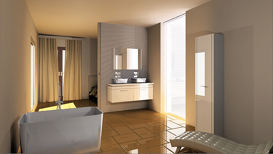 2020 fusion kitchen and bathroom design software south africa