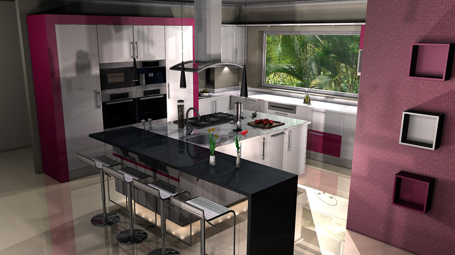 2020 kitchen design with Imageaqt on Northstar Refrigerators 1950 Bottom Mount Fridge 2 besides 4 Types Of Kitchen Pendant Lights And How To Choose The Right One For Your Island moreover Ikea Stockholm Chair as well Imageaqt in addition Other.