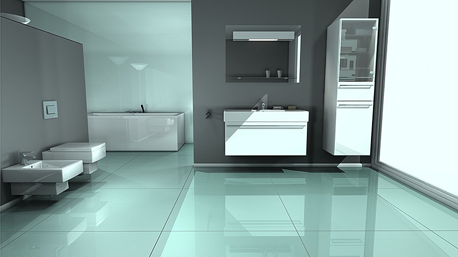 2020 fusion kitchen and bathroom design software south for Bathroom design software