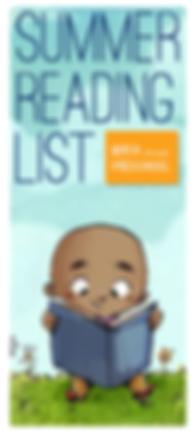 ALSC_Summer_Reading_List_2019_birth_grad