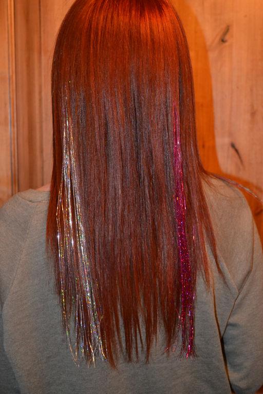 New Bold I Lox Hair Embellishments South Jordan Utah Wix