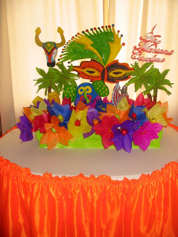 Decoraeventosyanett for Decoracion del hogar barranquilla
