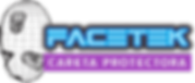 Logo FaceTek original 1.png
