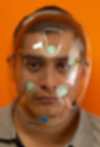 mascara protectora.jpg