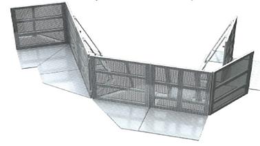 montagem barricadas.png