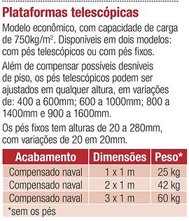 TELESCOPICAS TEXTO.png