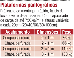PLATAFORMAS TEXTO.png