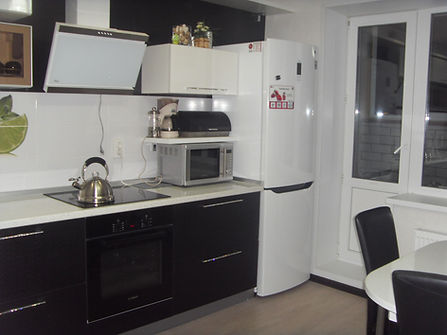 Кухня гарнитур фото  чебоксары
