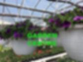 GardenCentrebutton.jpg