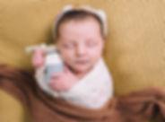 newborn baby fotograaf steenokkerzeel fotografie
