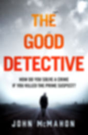 THE GOOD DETECTIVE - cover.jpg
