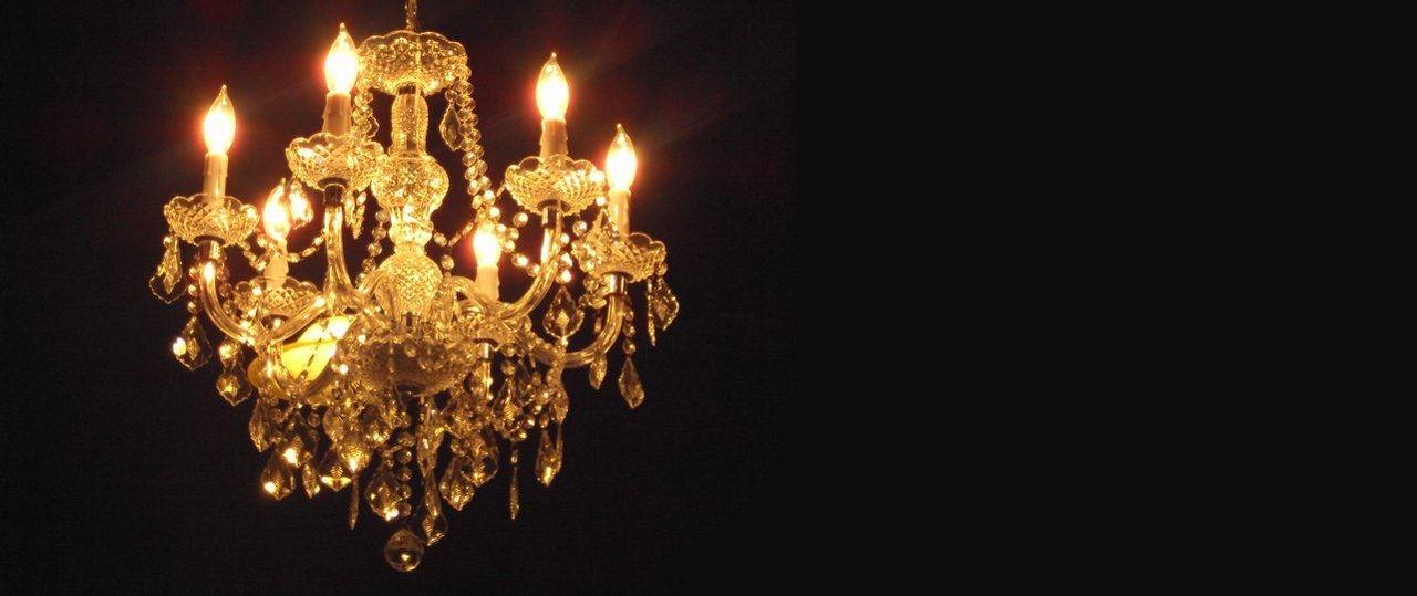 chandeliere background 2.jpg