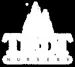 Tiedt Nursery logo_Original_White.png
