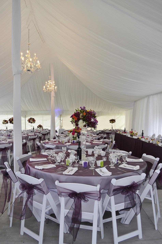 Wedding belles decor weddings 2015 winery alexandra for Alexandra decoration