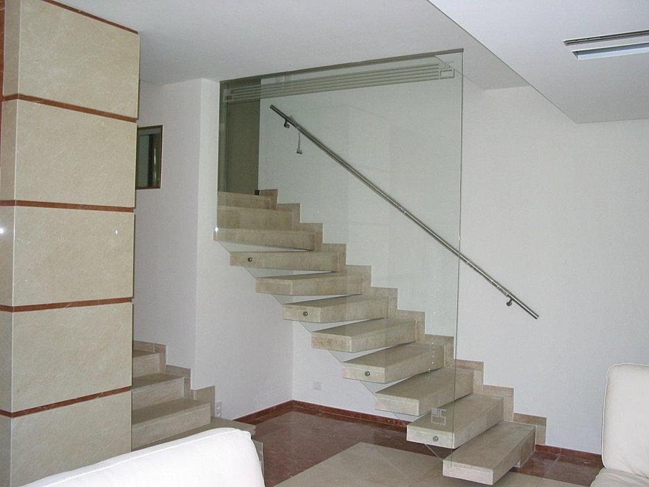garde corps en verre casablanca. Black Bedroom Furniture Sets. Home Design Ideas