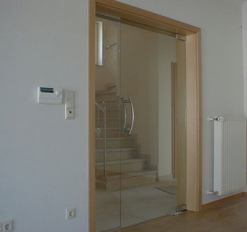 cloisons amovibles et portes en verre casablanca maroc. Black Bedroom Furniture Sets. Home Design Ideas