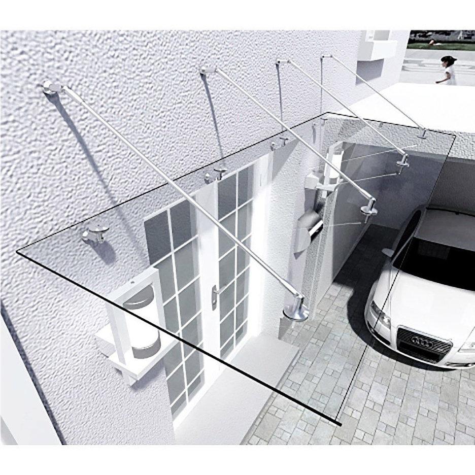 marquise verre design. Black Bedroom Furniture Sets. Home Design Ideas