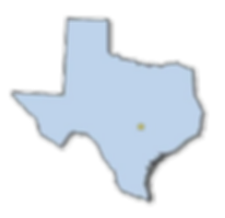 texas2.png