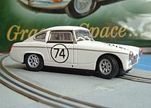 1 32 midget slot cars