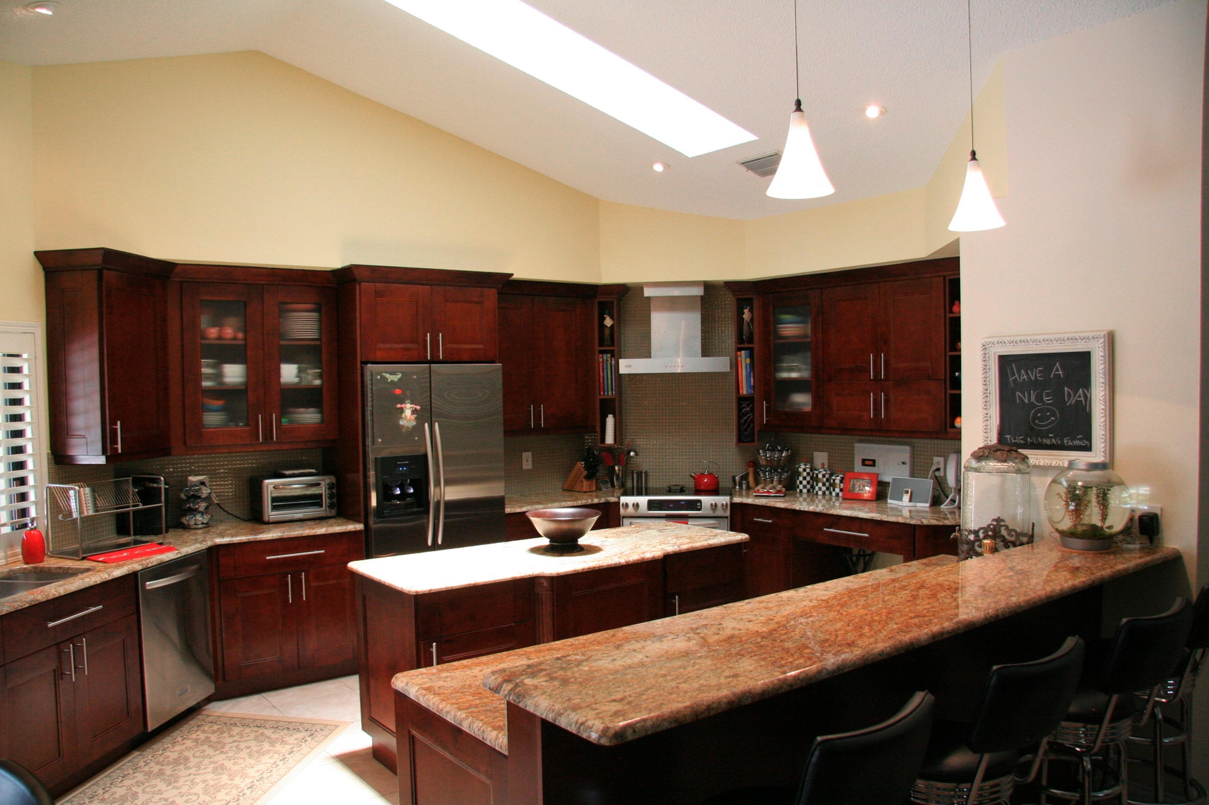 Cabinet And Stone City Stone City Cabinet And Granite Countertops In Charleston Sc