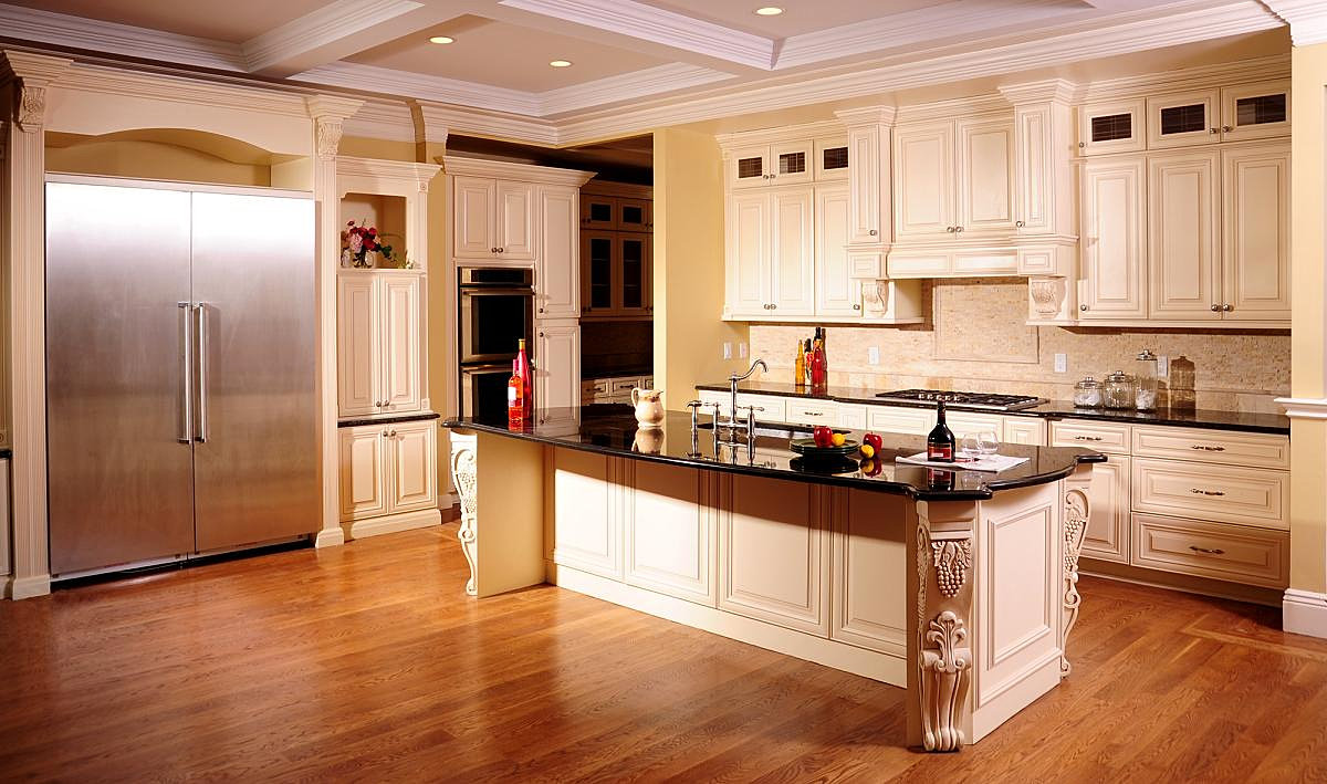 Kitchen Remodel Charleston Sc Stone City Cabinet And Granite Countertops In Charleston Sc