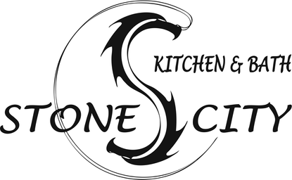 StoneCity+newlogo.png