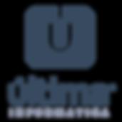 LOGO_ULTIMA_PARA_WEB_TLP.png