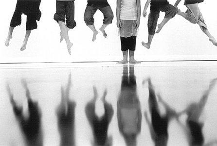 Phd thesis on yoga