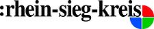 RSK_logo_bunt.png