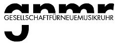 GNMR-SchriftzugLogo.jpg